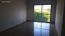 Foto Departamento en Alquiler en  Centro (Moreno),  Moreno  Dpto: Nº 12 - 2do.  Piso - Edificio Nemesio Alvarez - Lado norte