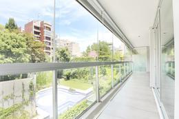 Foto Departamento en Venta en  Belgrano ,  Capital Federal  SUCRE al 800 e/ Ramsay y Dragones