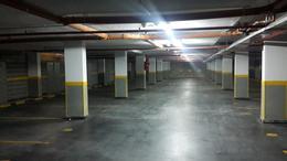 Foto Departamento en Venta en  Cordoba Capital ,  Cordoba  Fontanas del Sur, Dpto 1 dorm con Cochera propia - A Estrenar!