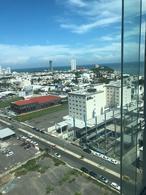 Foto Departamento en Venta en  Boca del Río ,  Veracruz  DEPARTAMENTO CON VISTA PANORÁMICA EN VENTA, BOCA DEL RÍO, VERACRUZ
