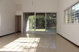 Foto Casa en Venta en  Roldán ,  Santa Fe  Aconquija 80