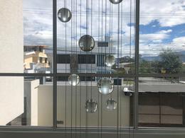 Foto Casa en Venta en  Puembo,  Quito  Puembo sector El Eden
