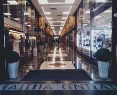 Foto Local en Alquiler en  Microcentro,  Centro (Capital Federal)          Florida y Corrientes
