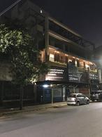 Foto Departamento en Venta en  General Paz,  Cordoba  EDIFICIO CASA NOVA 4 – 1 DORMITORIO – B° GRAL PAZ