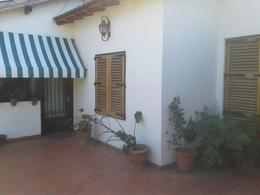 Foto thumbnail Casa en Venta en  Jose Marmol,  Almirante Brown  Grandville 798