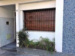 Foto Departamento en Alquiler en  Palermo ,  Capital Federal  Serrano al 900