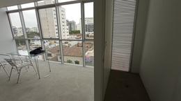 Foto Oficina en Alquiler en  Miraflores,  Lima  Jr Junin al 100