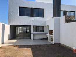 Foto PH en Venta en  Claros del Bosque,  Countries/B.Cerrado (Cordoba)  Claros del Bosque - Duplex a estrenar! Exc detalles! 3 dorm.