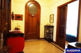 Foto thumbnail Departamento en Venta en  Balvanera ,  Capital Federal  LAVALLE al 2700
