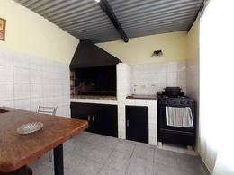 Foto Departamento en Venta en  Barrio Matheu,  Rosario  Mitre al 4300