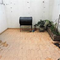 Foto Departamento en Venta en  Haedo,  Moron  Alegria al 1100