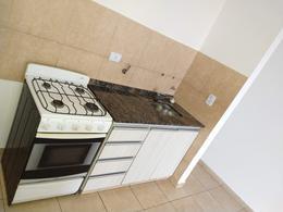 Foto Departamento en Alquiler en  Alto Alberdi,  Cordoba  Caseros al 2900