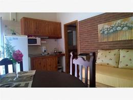 Foto Hotel en Venta en  Valeria Del Mar ,  Costa Atlantica  CONFIDENCIAL