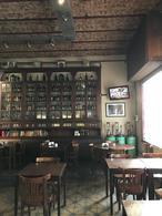 Foto Edificio Comercial en Venta en  Lomas De Zamora ,  G.B.A. Zona Sur  Balcarce 299