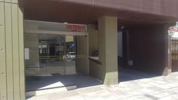 Foto Departamento en Alquiler temporario en  San Bernardo Del Tuyu ,  Costa Atlantica  Garay 106 9° 70