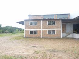 Foto Galpón en Alquiler en  Villa Zorroaquin,  Concordia  Castelli y Gualeguay