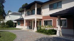 Foto Casa en Venta en  Saint Thomas,  Countries/B.Cerrado  ruta 58 km 5,5