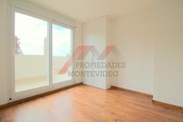 Foto Apartamento en Alquiler en  Malvín ,  Montevideo  Malvin, Orinoco al 5300