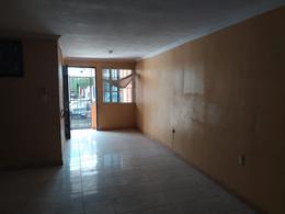 Foto Casa en Renta en  Arenal,  Tampico  Renta de Casa en Col. Arenal, Tampico, Tam.
