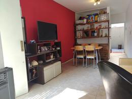 Foto PH en Venta en  Villa Real ,  Capital Federal  Moliere al 2800