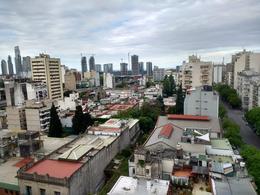 Foto thumbnail Departamento en Venta en  San Telmo ,  Capital Federal  Av. Juan de Garay al 500