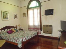 Foto Casa en Venta en  Caballito ,  Capital Federal  FRAGATA SARMIENTO 1000