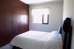 Foto Casa en condominio en Venta en  Ex-Rancho Colorado,  Puebla  Blvd. San Felipe 290, Cerrada  Sur de Jacarandas Lote, Puebla, Pue.