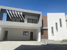 Foto Casa en Venta en  Sierra Alta 1era. Etapa,  Monterrey  Residencia en Venta, Sector Valle Alto, Sierra Alta
