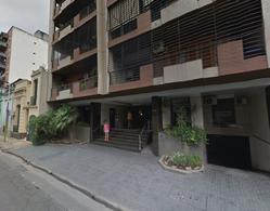 Foto Local en Alquiler en  San Miguel De Tucumán,  Capital  monteagudo al 400