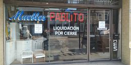 Foto Local en Venta en  Valentin Alsina,  Lanús  REMEDIOS DE ESCALADA DE SAN MARTIN AL 4100