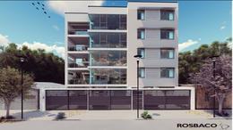 Foto Departamento en Venta en  Saavedra ,  Capital Federal  Manzanares al 3200