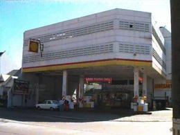 Foto Terreno en Venta en  Belgrano ,  Capital Federal  Av. de los Incas  al 3000