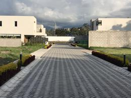 Foto Terreno en Venta en  Cumbayá,  Quito  Cumbayá, junto a la Ruta Viva