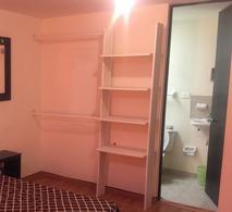 Foto Casa en condominio en Renta en  San Juan Cuautlancingo Centro,  Cuautlancingo  PROLONGACION SAN LORENZO No. 105