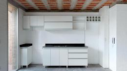Foto Casa en Alquiler en  La Plata ,  G.B.A. Zona Sur  Calle 118 530 y 531