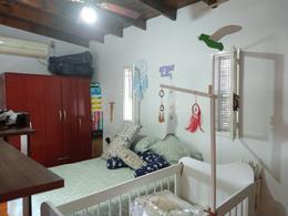Foto PH en Venta en  Villa Ballester,  General San Martin  Almirante Brown al 3900