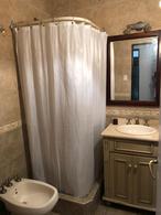 Foto Casa en Venta en  Temperley Oeste,  Temperley  SAN CARLOS 500