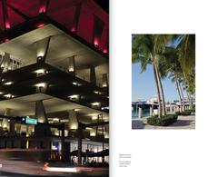 Foto Departamento en Venta en  Miami Beach,  Miami-dade  11 On Lenox