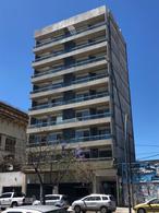 Foto Departamento en Venta en  Puerto Norte,  Rosario  Av. Carballo al 500