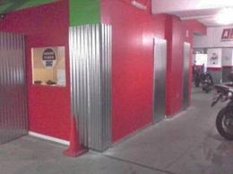 Foto Cochera en Venta en  Almagro ,  Capital Federal  Hipolito Yrigoyen ** Mg al 3600