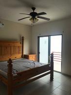 Foto Casa en Venta en  Solidaridad ,  Quintana Roo  Casa 3 Recamaras Playa Magna
