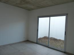Foto Departamento en Venta en  Villa Ballester,  General San Martin  Villarroel al 4600