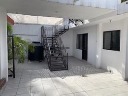 Foto Departamento en Renta en  Cerro de la Silla,  Monterrey  RENTA DE DEPAS EQUIPADOS AMUEBLADOS  DE UNA Y DOS RECAMARAS TECNOLOGICO DE MONTERREY NUEVO LEON