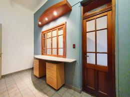 Foto Oficina en Alquiler en  Caballito ,  Capital Federal  Av. RIVADAVIA al 5400