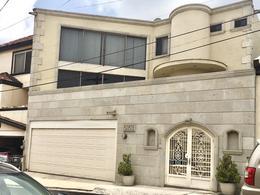 Foto Casa en Venta en  Cumbres 4to Sector,  Monterrey  Cumbres 4to Sector