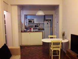 Foto Departamento en Alquiler | Alquiler temporario en  P.Las Heras,  Barrio Norte  Austria al 2000