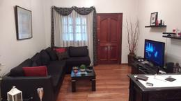 Foto Casa en Venta en san martin al 900, G.B.A. Zona Oeste | Moron | Moron