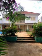 Foto Casa en Alquiler en  Jara,  San Roque  Barrio Jara