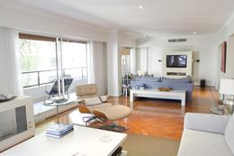 Foto Departamento en Venta | Alquiler en  Retiro,  Centro (Capital Federal)  Av. Alvear al 1500