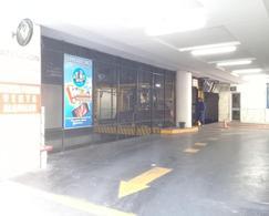 Foto Cochera en Venta en  Centro,  Cordoba Capital  Av. Gral Paz y 9 de julio